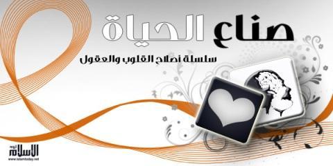 post-48548-139103705182_thumb.jpg