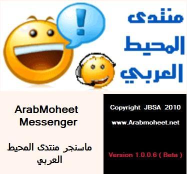 post-49105-139103705169_thumb.jpg