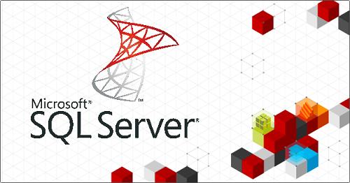SQL-Server-2012-logo.thumb.png.8b98cbaf5