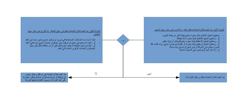 IFRS15-02.jpg