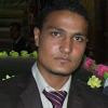 حسين الدرديري