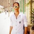 Mahmoud_^
