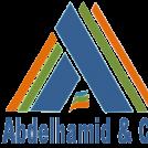 Abdelhamid_Co_CPA