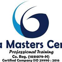 Asia Master