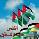 Haitham Hashem