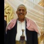 Hafihd Sharabi