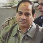 خالد ابوعبدالله