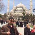 Abu Yousef_4861