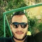 Ali Ezaat