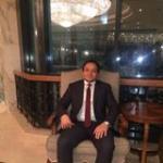 Mustafa Morad