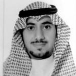 أحمد المنصور