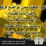 Sayed Alsamalapi