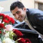 ابو عدنان syria