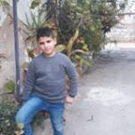 Karam Khozam