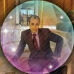 Alaa Saied Mahmoud