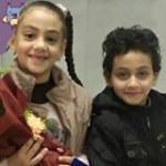 Mohamed Soliman Mohamed