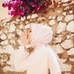 Aya Mustafa