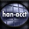han-acct