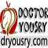 dryousry