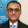 Ahmed ShawkySoliman