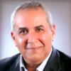 محمد فوزي البنا